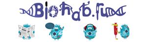 biohab