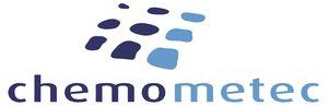 chemometec-logo-web-quality