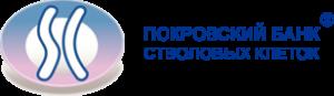 logo (521)