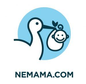 nemama-logo